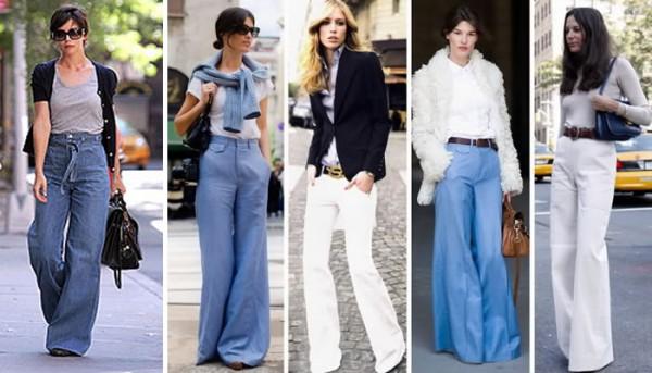 jeans-pata-de-elefante