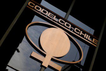 Economista de la Usach  sostiene que Codelco no está en crisis