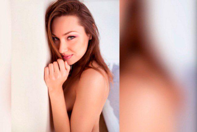 Adolescente gana premio para pasar un mes con actriz XXX