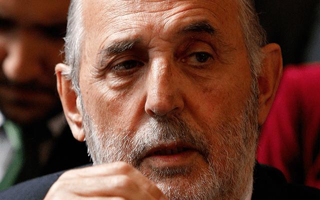 """Fiscal Nacional pone en el banquillo a CMPC por colusión del confort: """"Eso equivale a mil portonazos"""""""