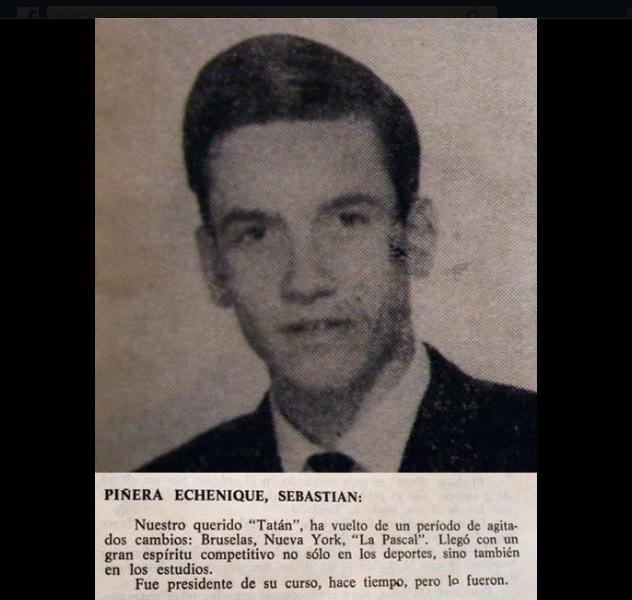 Piñera - copia