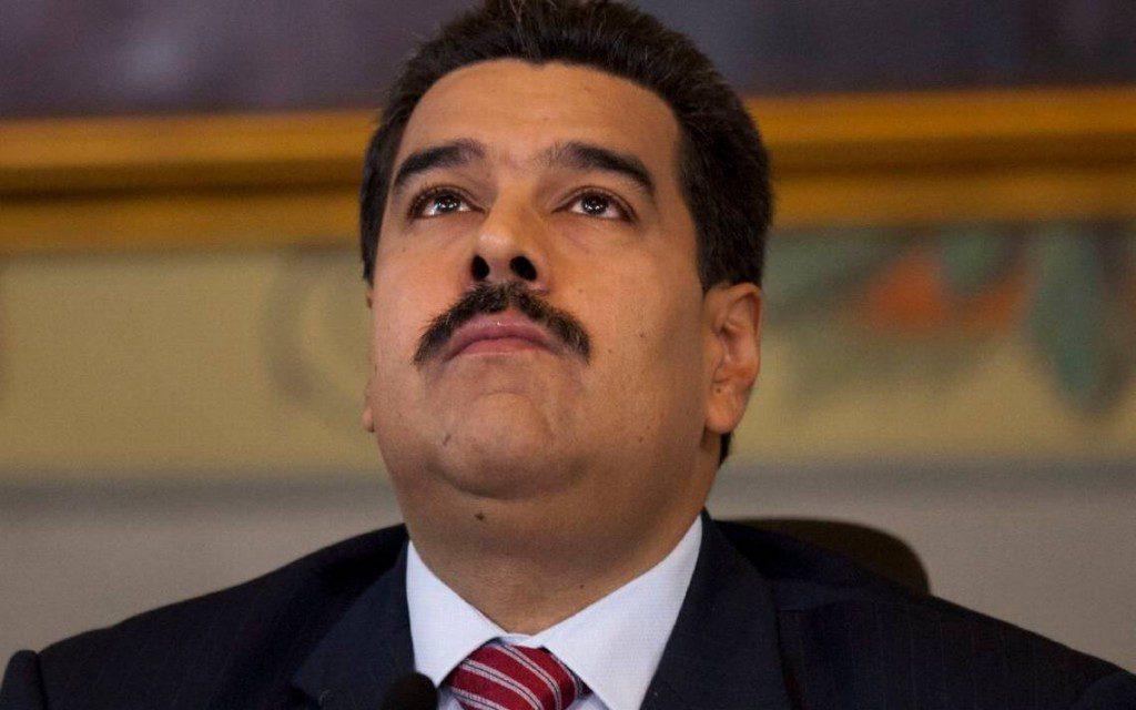 Venezuela informa que NO existe impedimento formal que pueda hacer Lima para que el Presidente Maduro asista a la Cumbre de las Américas en abril próximo
