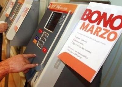"""Nueva nómina de """"Bono Marzo"""": Entérese si es beneficiario"""
