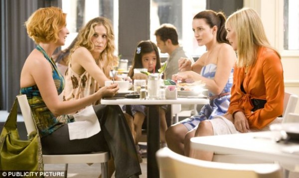 eating-sex-city-2