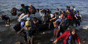 inmigrantestk