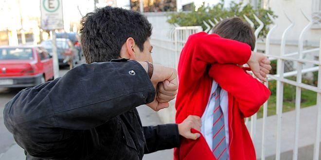 Autoridades tomarán medidas por bullying de profesor a niño con autismo
