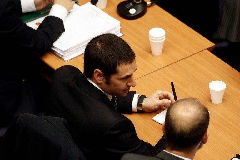 Ex administrador de Piñera citado por fiscalía para aclarar pagos a De Aguirre y Conca
