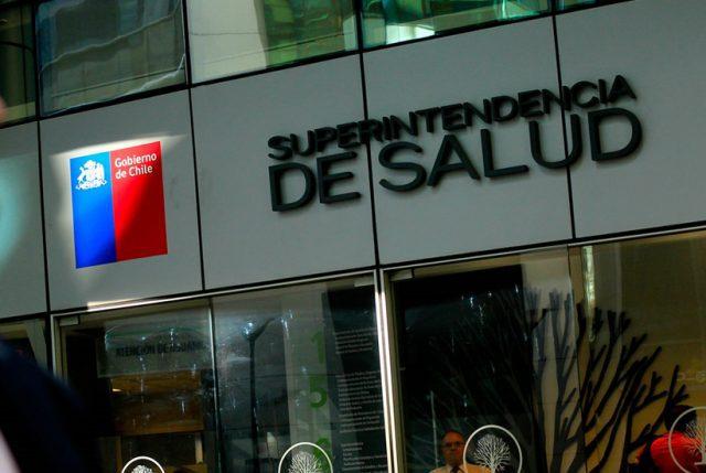 Ante evidencia que Isapres se mandan solas, Presidente Piñera anuncia Proyecto que reformará a las cuestionadas Isapres