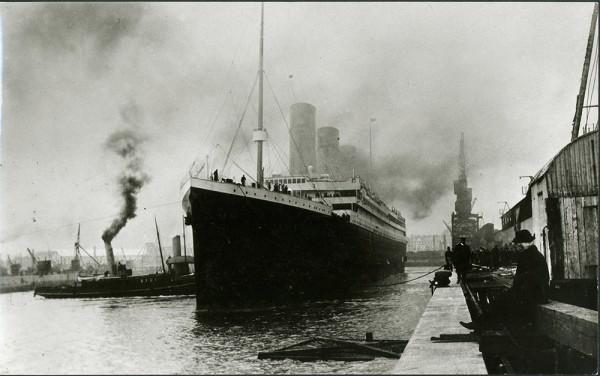 Titanic-zarpa-Placet