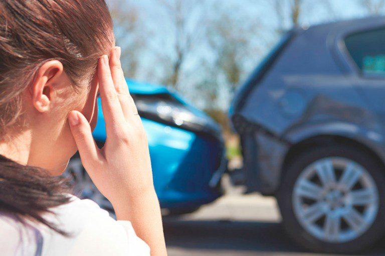 Cómo denunciar malas prácticas de autos, buses y taxis