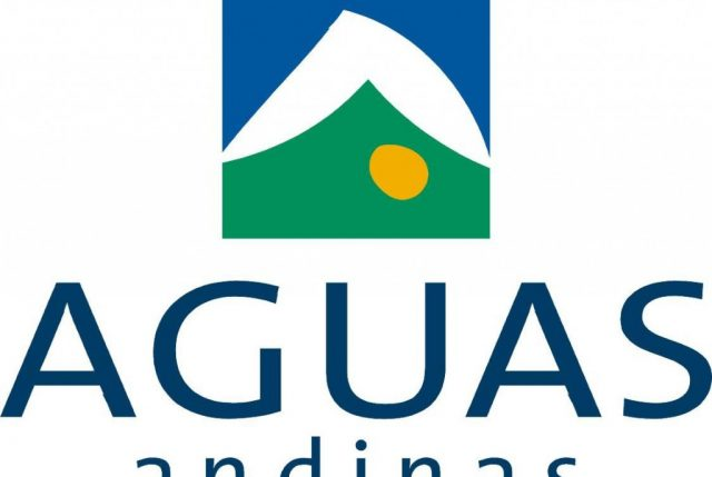 Aguas Andinas reinicia parcialmente la producción de agua potable