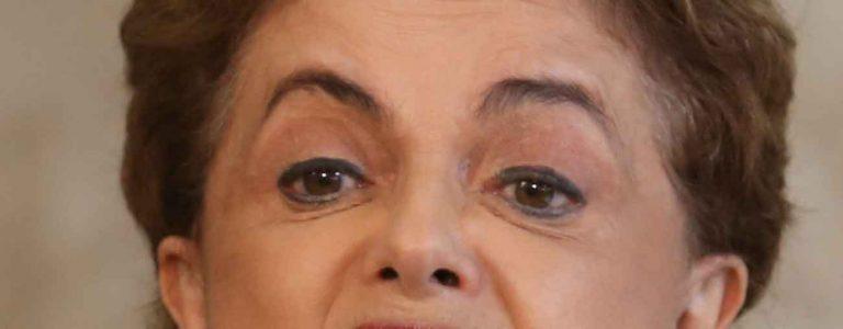 ACTUALIZADO: Triunfa votación para acusar a Dilma y ahora queda en manos del Senado