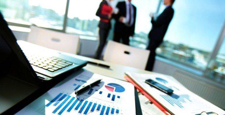 La decisión de las empresas: ¿renta atribuida o semi-integrada?