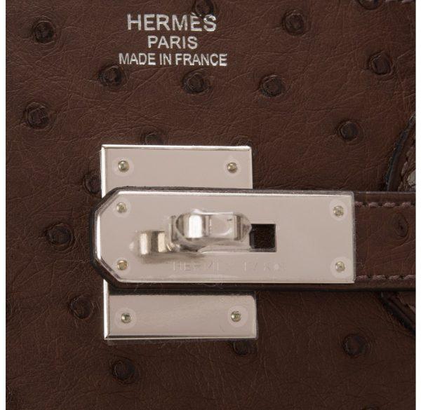 hermes-birkin-35-ostrich-3