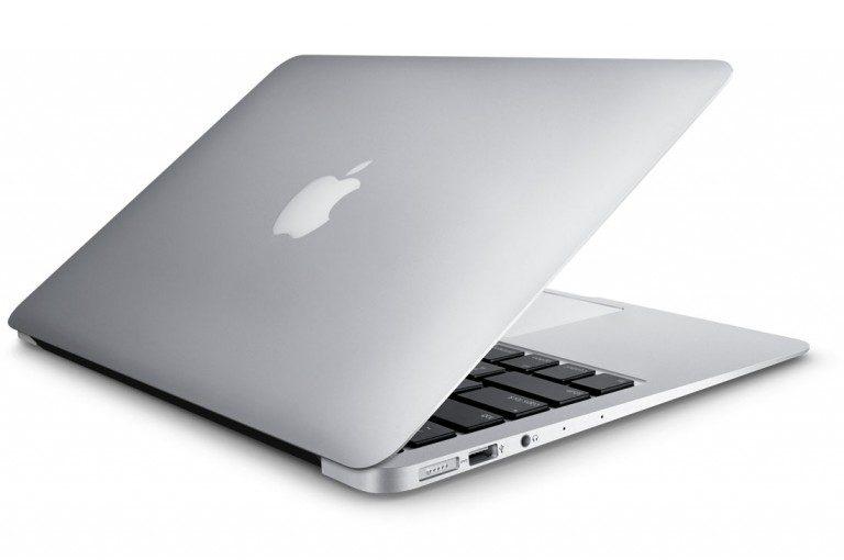 """Cómo liberar el espacio """"Otros"""" en el almacenamiento del Mac"""