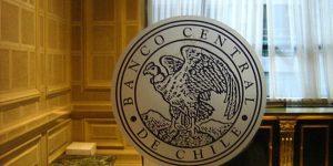 Banco Central 2