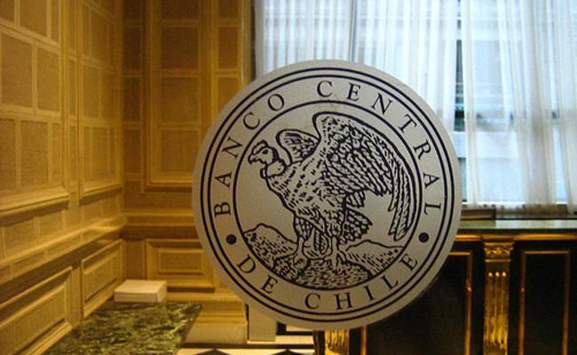 Efecto CORONAVIRUS: IPOM de junio muestra la peor caída de la economía en 35 años