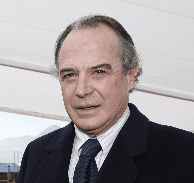 Caso Penta: Tribunal rechazó el sobreseimiento de ex senador Bombal por delitos tributarios