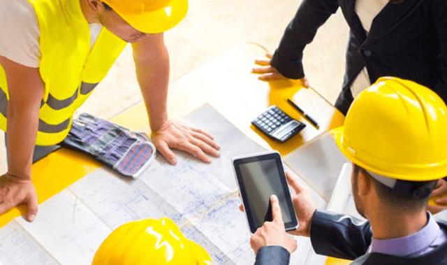 """La relevancia de los """"Dispute Boards"""" para mediar conflictos en la construcción"""