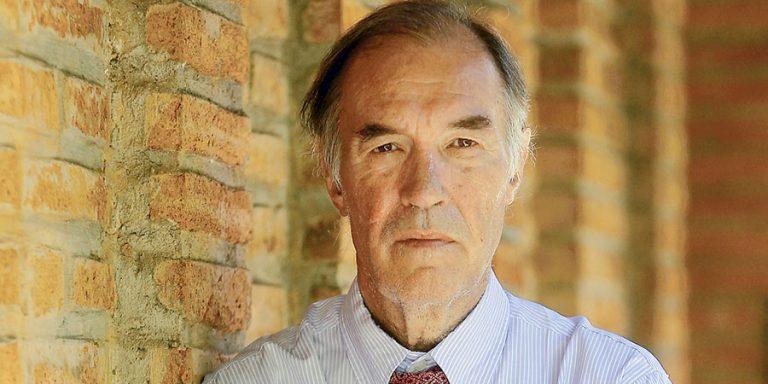 Tribunal Constitucional salva a Orpis del caso Corpesca… por ahora
