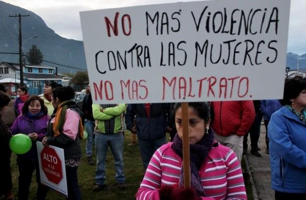 Mujer agredida en Coyhaique no presenta lesiones neurológicas