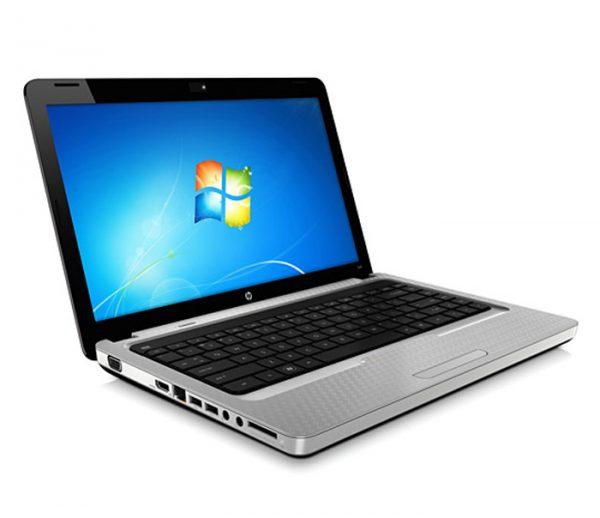 Notebook-HP-G42-431BR_3
