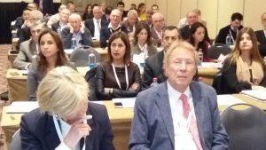 Público Conferencia 2