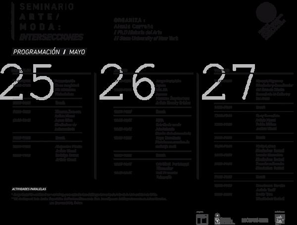 PROGRAMA SEMINARIO ARTE_MODA 10.05