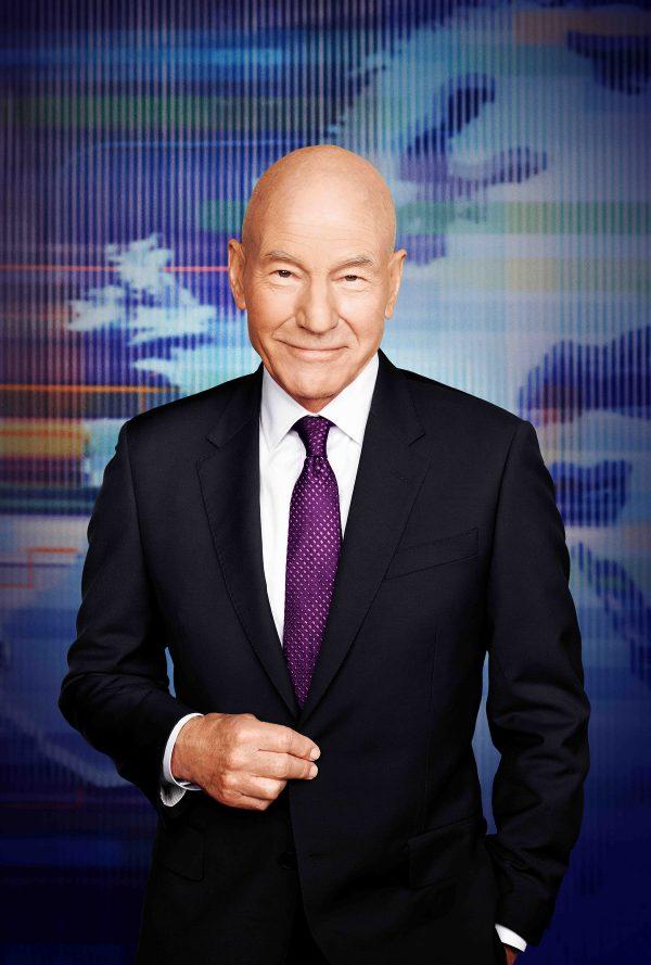 Patrick-Stewart-es-Walter-Blunt-en-Blunt-Talk---FOX-Comedy-y-FOX-Play-(3)