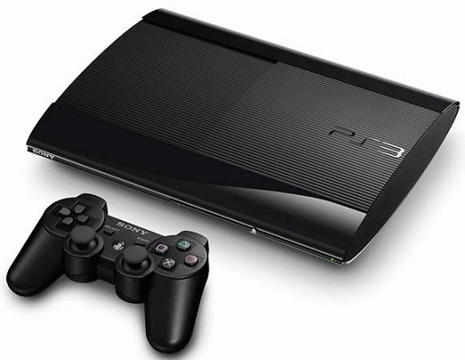 Sony-PlayStation-3-2012-game-console-1