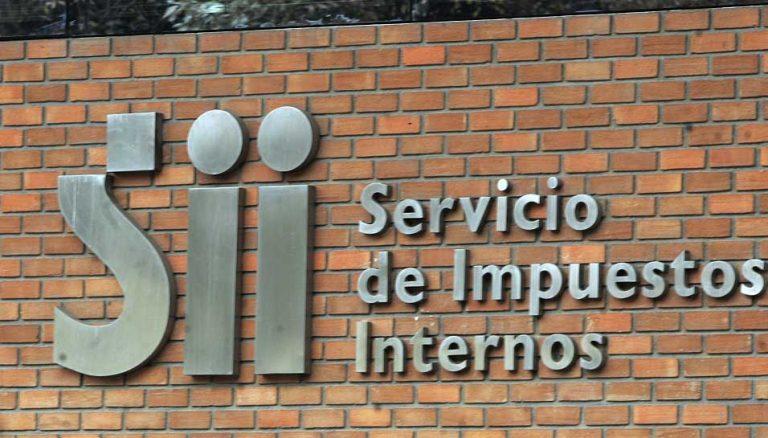 Operación Renta:SII autoriza devolución a más de 1,7 millones de personas