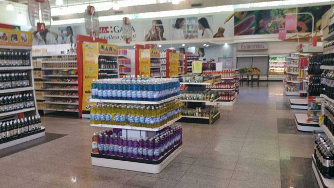 Wvenezuela-supermercado