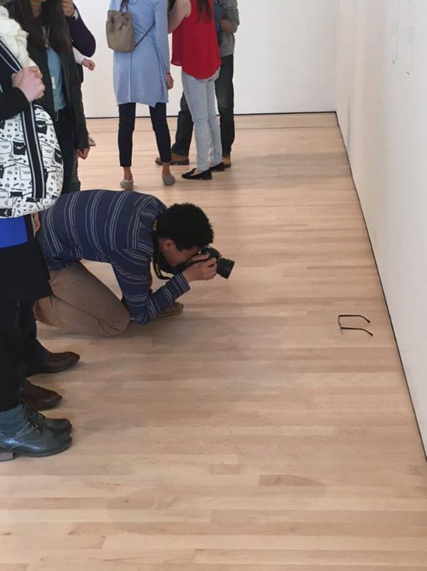 broma-gafas-museo-arte-san-francisco-6