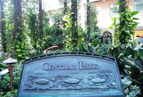 central-park-oasis-of-the-seas