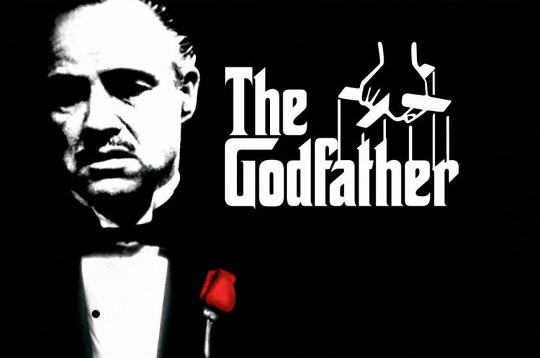 Películas sobre Mafia en Clásicos de Todos los Tiempos en Cinemark