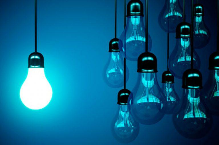 ¿Cuánta energía consumen los aparatos eléctricos estando apagados?