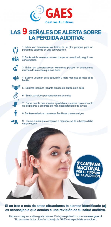 info-gaes1