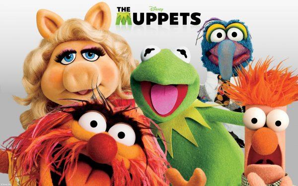 muppets-disney