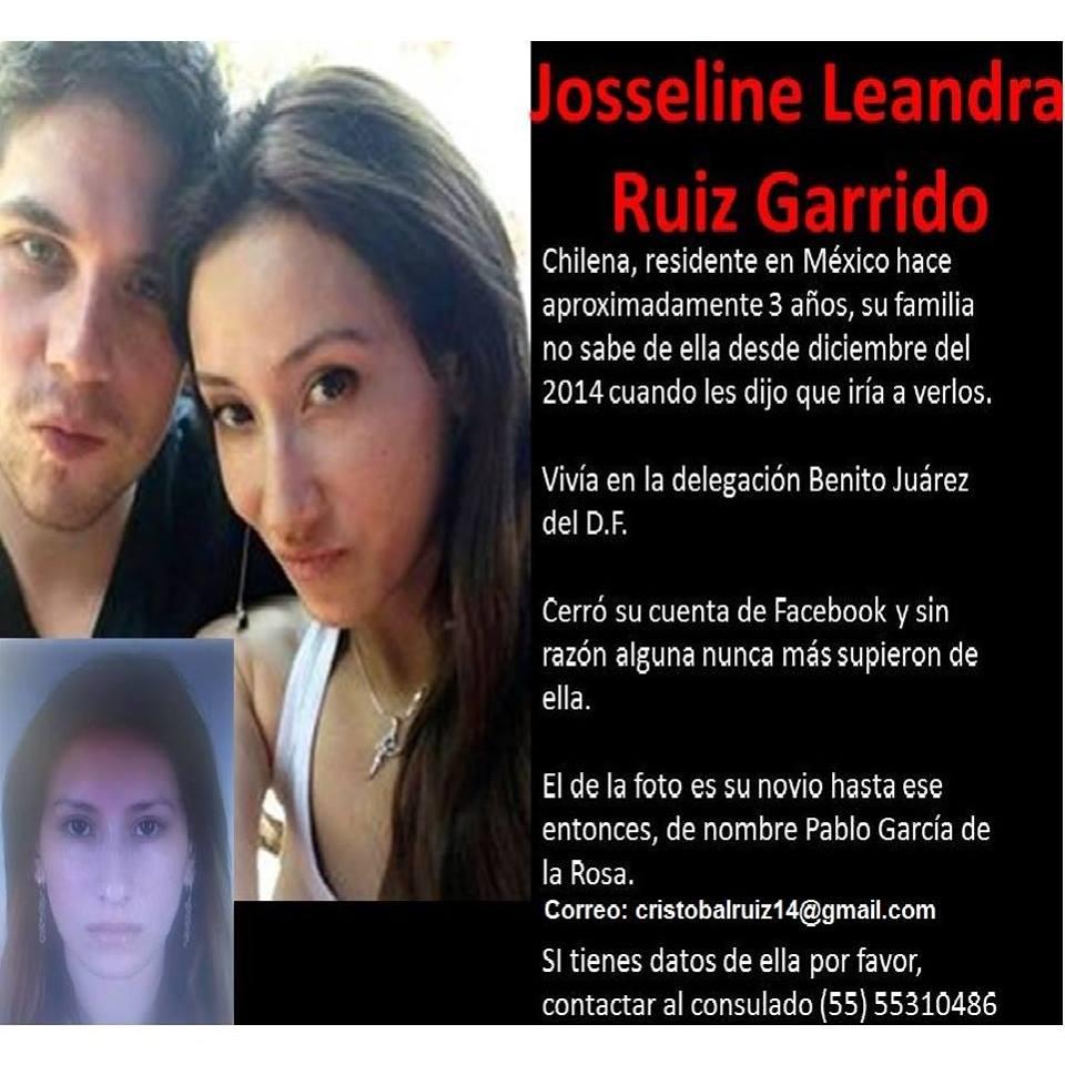 perfilfb_leandra