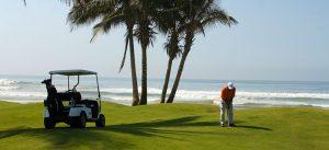 razones-para-lanzarte-a-Ixtapa-este-fin-de-semana-club-de-golf-directorio-dipres-guerrero