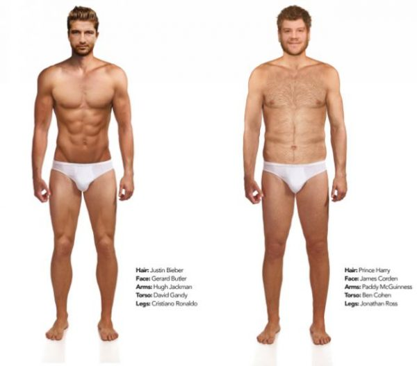 rise-of-the-boy-next-door.-women-choose-men-with-realistic-physique-for-long-term-relationships