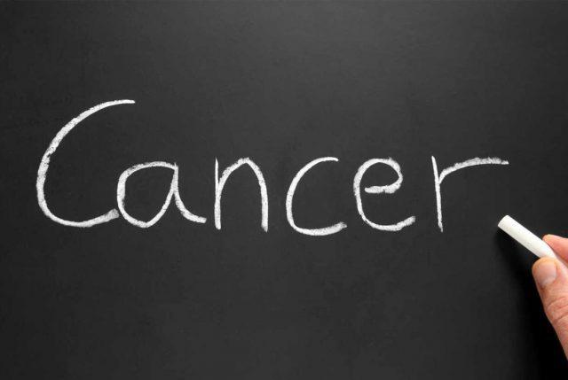 """Alerta mundial: Informe de la OMS el cáncer aumenta de forma """"alarmante"""" en el mundo"""