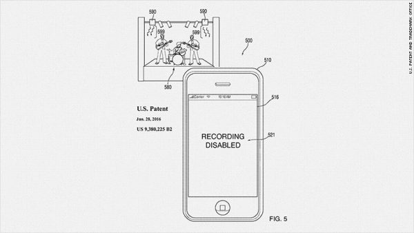 160630083644-recording-disabled-patent-780x439