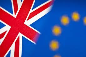 Brexit: Sí es un buen momento para internalizar el negocio