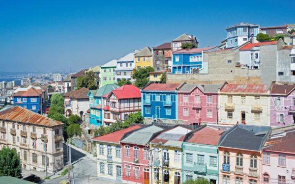 ChileValparaiso_Travel_rexfeatures_3306044a-large