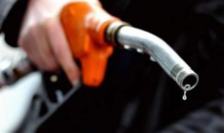 La parafina vuelve a liderar alza de combustibles esta semana