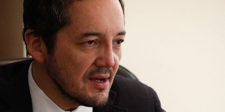 Demanda de ex subdirector del SII evidencia retroceso de la reforma laboral
