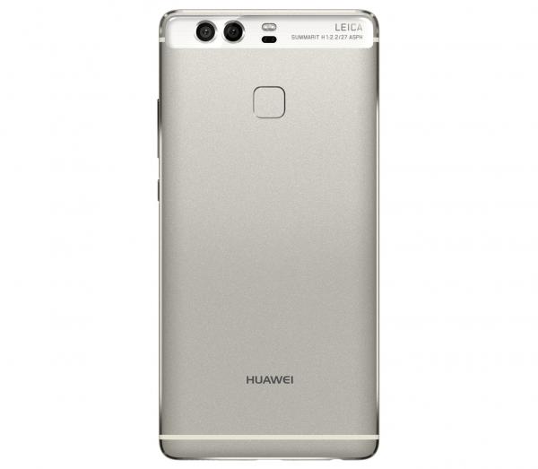 Huawei P9 (5)