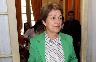 Providencia evalúa acciones legales contra Aguas Andinas