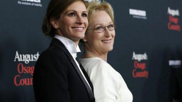 Julia-Roberts-Meryl-Streep_TINIMA20131227_0816_18